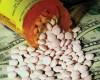 Тендеры: как МЗ закупить препараты длялечениявирусных гепатитов?