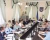 Від концепції — до стратегії Розпочала роботу Стратегічна дорадча група з питань реформування системи охорони здоров'я України