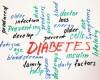 Ученые определили, каковы последствия нарушения чувствительности ног у пациентов с сахарным диабетом