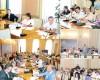 Медичне забезпечення в зоні АТО: ситуація критична