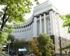 Кількість контролюючих і регулюючих органів буде скорочена вдвічі: Прем'єр-міністр України