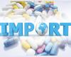 Ввезення незареєстрованих препаратів для потреб АТО: Президент України підписав закон