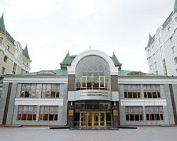 Теоретико-правові засади формування сучасного медичного права вУкраїні: запрошуємо наІІІ Всеукраїнську науково-практичну конференцію