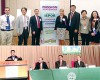 Фармакоекономічні підходи у країнах Азії: VIАзійська конференція ISPOR