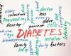 Развитие осложнений сахарного диабета ІІ типа можно замедлить