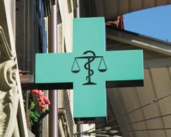 Планові перевірки суб'єктів фармацевтичного ринку наIV кв. 2014 р.: дозвіл Уряду наїх проведення не оприлюднений