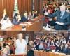 Державні закупівлі та медична допомога учасникам АТО у фокусі уваги громадськості