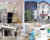 КП «Фармація» розширює мережу аптечних закладів у Києві