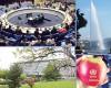 Довкілля та здоров'я. Делегація України на чолі з міністром охорони здоров'я взяла участь у конференції ВООЗ