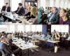Розвиток державно-приватного партнерства в Україні: рекомендації експертів