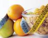 Завтрак помогает контролировать массу тела