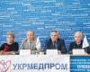 Производство медтехники вУкраине: барьеры вразвитии