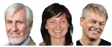 Нобелевская премия пофизиологии имедицине 2014 г