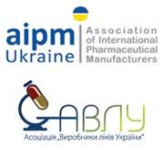 Наслідки регулювання валютних операцій для системи забезпечення населення ліками