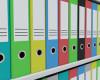 База даних зареєстрованих в Україні медичних виробів: розроблено проект документа щодо її створення
