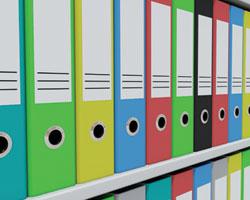 База даних зареєстрованих вУкраїні медичних виробів: розроблено проект документа щодо її створення