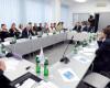 Фармацевтичні виробники пропонують встановити прозорі фінансові відносини з медичною спільнотою