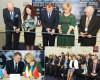 V ювілейний Міжнародний медичний форум: інновації в медицині на варті здоров'я