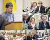 Україна очікує на 130 млн дол. від Глобального фонду на боротьбу з туберкульозом та ВІЛ-інфекцією