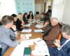 Фахова громадська експертизазлободенних питань вітчизняної фармації