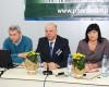 Перспективи в регуляторному просторі фармацевтичної галузі — результати діяльності робочих груп при Держлікслужбі України