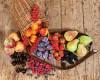 Яблоки помогут справиться с ожирением