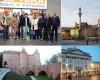 Правила игры на польском фармрынке — пример успешной евроинтеграции для Украины