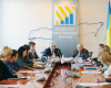 Постанова НБУ № 591: зовнішньоекономічна діяльність України під загрозою