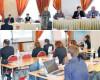 Якість та безпека медичних виробів в Україні: в очікуванні змін