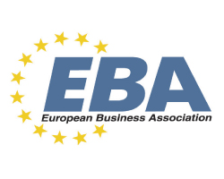 Підсумки Форуму Європейської Бізнес Асоціації «Клінічні дослідження вУкраїні: реалії сьогодення та перспективи намайбутнє»