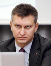 Дмитрий Алешко