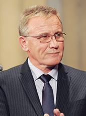 Михаил Пивнюк