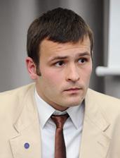 Константин Бойко