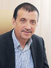 Дистрибуция лекарств в Украине: новые вызовы и новые возможности