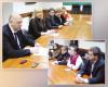 Діалог між Держлікслужбою та операторами ринку триває: Михайло Пасічник взяв участь у засіданні Громадської ради