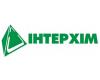 Вспоре между ОДО «Интерхим» иГослекслужбой Высший админсуд принял решение впользу компании