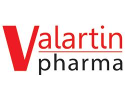 «Валартін Фарма» надала благодійну допомогу українським лікарням