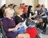 Специализированная конференция-практикум «I-Pharma Marketing Conference 2014»Интернет-продвижение фармацевтических брэндов