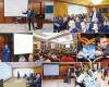 Актуальні питання моніторингу та правового регулювання клінічних досліджень в Україні