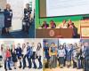 Проблемні аспекти НТА у східноєвропейських країнах: 17-й Європейський конгрес ISPOR