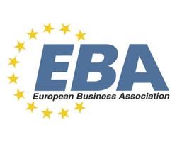 Застосування ліків дозакінчення терміну їх придатності: ЄБА просить Уряд ухвалити зміни допідзаконних нормативно-правових актів