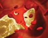 Развенчиваем мифы: АКТОВЕГИН и прионные болезни