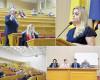Майбутнє медичного права України: курс на євроінтеграцію