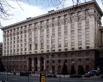 Фінансування медичної галузі у столиці: Віталій Кличко обіцяє допомогти