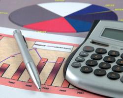 Оптово-відпускні ціни налікарський засіб: оприлюднено зміни до порядку розрахунку
