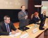 Научно-практическая конференция Ассоциации ревматологов Украины: отинновационных технологий— ккомплексным программам сохранения трудоспособности пациентов