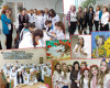 З Україною в серці…Тиждень рідної мови в Коледжі Національного фармацевтичного університету