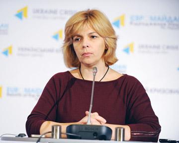 Зміни до закону «Про лікарські засоби» прийнято з метою вирішення локальної проблеми використання вакцин БЦЖ: Ольга Богомолець