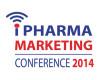 Специализированная конференция-практикум «I-Pharma Marketing Conference 2014». Влияние на поведение потребителя в digital-среде