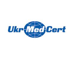 Проведення оцінки відповідності медичних виробів